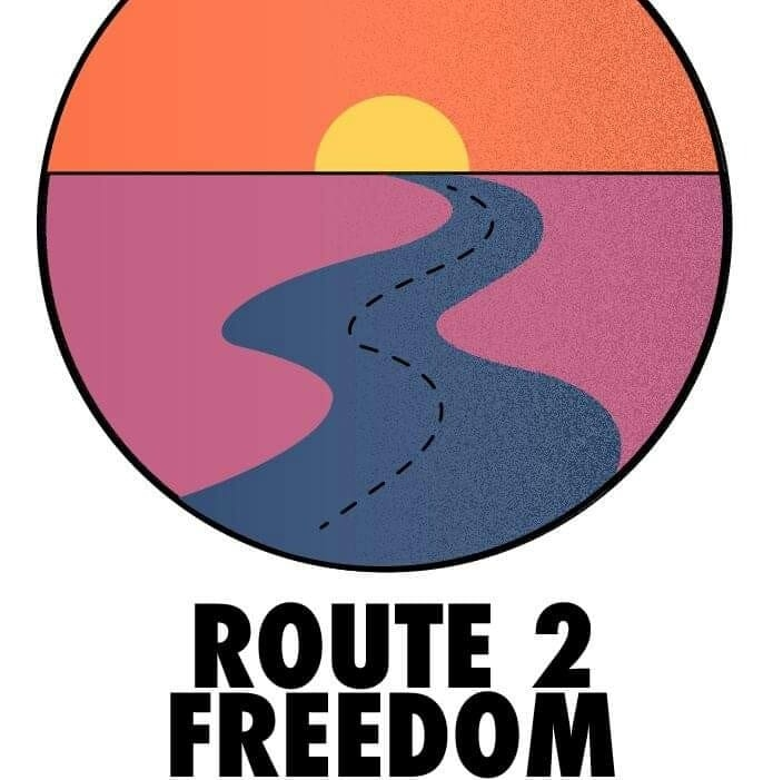 Route 2 Freedom