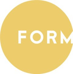 Form - A discipleship adventure for 18-35 year olds