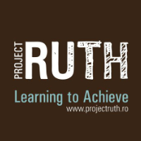 Project Ruth