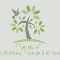 St Matthew's